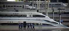 High Speed Rail SH-BJ12.jpg