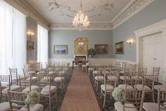 5 Star Weddings Dublin - Luxury Weddings at The Merrion Hotel Hotel Wedding, Luxury Wedding, Merrion Hotel Dublin, Function Room, Star Wedding, Team Bride, Antique Furniture, Wealth, Ireland