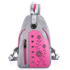 69b4392b9a60 42 Best Shoulder bag mini images