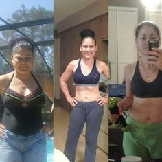 #myzumbabody. *Results not typical and may vary subject to several factors including, but not limited to, diet, exercise frequency, and body composition.