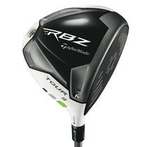 RocketBallz Tour Fairway Woods....Need a 3-wood in this!