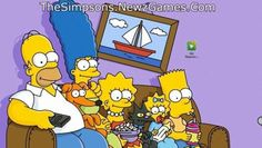 http://www.dailymotion.com/video/x215mw3_2014-simpsons-tapped-out-cheats-and-donuts-all-countries_videogames