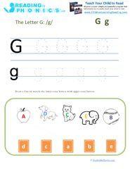 letter g on pinterest letter g activities letter g crafts and gorilla craft. Black Bedroom Furniture Sets. Home Design Ideas
