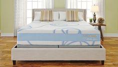 Atlantic Bedding and Furniture - Charleston
