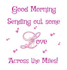 Good Morning sister and all,have a lovely Day.God bless xxx take care and keep safe❤❤❤☺ Good Morning Sister, Cute Good Morning Quotes, Good Morning Friends, Good Morning Messages, Good Morning Good Night, Good Night Quotes, Morning Wish, Good Morning Images, Special Friend Quotes