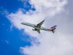 American Airlines does something TOTALLY AWESOME - http://andystravelblog.boardingarea.com/2016/08/09/american-airlines-inflight-entertainment/