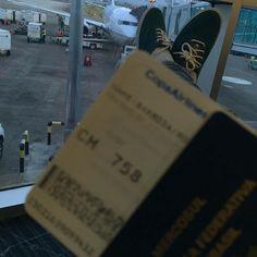 Partiu Férias #cancun #trip #travel #trippics #viajando #ferias #amoviajar #travelingram #traveling by rosicestari