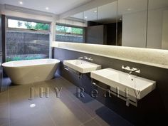 bathroom ideas with freestanding bath