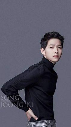 Moon chae won and lee seung gi dating 2019