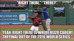 Baseball V Neck Pullover Baseball Dugout, Chicago Cubs Baseball, Baseball Boys, Tigers Baseball, Baseball Stuff, Chicago Cubs Memes, Funny Baseball, Softball, Baseball Cards