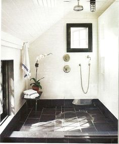 My dream bathroom!!