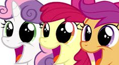 Well the CMC look excited for something.