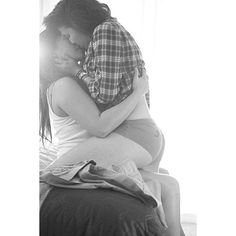 Lesbian love Lesbian Love ❤ liked on Polyvore featuring couples, lesbian, pictures, gay and lgbtq