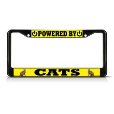 License Plate Frame Mall - I LOVE MY PAPILLON DOG Heavy Duty Metal License Plate Frame Tag Border, $19.99 (http://licenseplateframemall.com/i-love-my-papillon-dog-heavy-duty-metal-license-plate-frame-tag-border/)