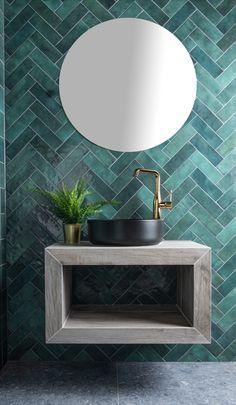 Søkeresultater for: 'artisan' - MegaFlis. Bathroom Inspiration, Interior Inspiration, Porch Entry, Gallery Frames, Light Turquoise, Home Look, Amazing Bathrooms, Decoration, Wooden Signs