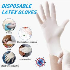 disposable latex gloves, disposable rubber gloves, latex gloves wholesale supplier - Pidegree Medical Latex Gloves, Rubber Gloves, Bloodborne Pathogens, Latex Allergy, Medical Examination, Cleaning Chemicals, Hand Gloves, Disposable Gloves, Medical Care