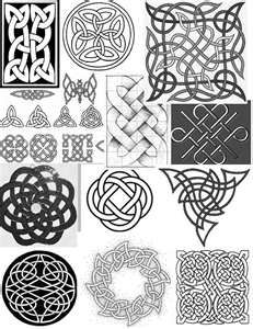 Image Search Results for celtic knots