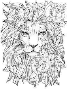Jungle Coloring Pages, Easy Coloring Pages, Pokemon Coloring Pages, Pattern Coloring Pages, Free Adult Coloring Pages, Online Coloring Pages, Disney Coloring Pages, Animal Coloring Pages, Printable Coloring Pages