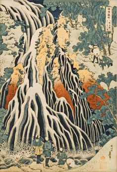 Hokusai_au_musée_Guimet_(8207452088).jpg (697×1024)