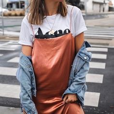 Australians are starting to make themselves a name across the fashion world and we thought we'd present you some of their coolest brands.