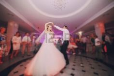 Royalty Free Wedding Music Photos And Stock Photography