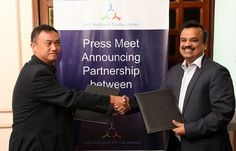Global Accessories Major CAPDASE Joins Hands with YMS Mobitech, India's Largest App-Based e-distribution Company