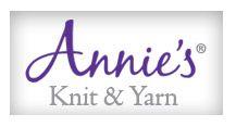 Free Woman's Poncho Knitting Pattern Crochet, Carving, Patterns. Free Woman's Poncho Knitting Pattern Crochet Baby Sweaters, Crochet Scarves, Knitting Patterns Free, Crochet Patterns, Afghan Patterns, Crochet Tutorials, Loom Knitting, Knitting Stitches, Free Knitting