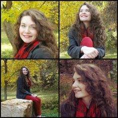 9 best do it yourself senior pictures images on pinterest do it yourself senior pictures by sally saulmon salmagundi see more salmagundi solutioingenieria Image collections