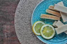 Kategória: sütés nélkül | Konyhalál Lime, Fruit, Food, Limes, Essen, Meals, Yemek, Eten, Key Lime