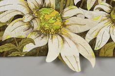 Art Quilt Techniques Blogs | Judy Simmons - Fiber Art And Quilt Art Workshops