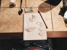 Day 2 #drawing #art #pencil #skill