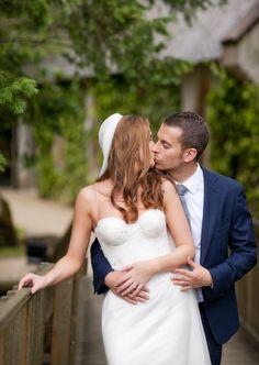 IMG_1147 Real Weddings, Crowd, Wedding Photography, Wedding Dresses, Fashion, Bride Dresses, Moda, Bridal Gowns, Fashion Styles