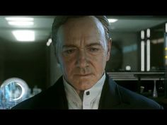 Kevin Spacey-Star in The Next Call of Duty Game - http://buzz.io/6306/kevin-spacey-star-in-the-next-call-of-duty-game/