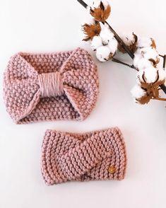 Little Ones, Winter Hats, Presents, Crown, Mini, Instagram, Gifts, Corona, Favors