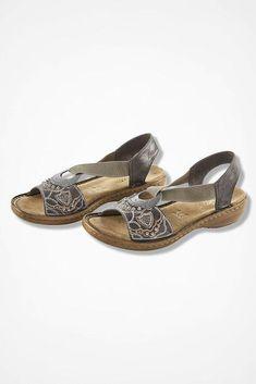 29ea7959a0f 7 Best Rieker Shoes images