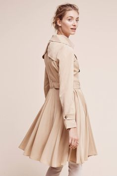 Shop the Edmond Trench and more Anthropologie at Anthropologie today. Read customer reviews, discover product details and more.