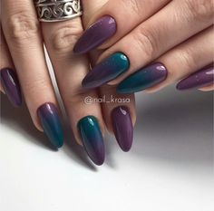 Reblogged from Tumblr nailsgalore000
