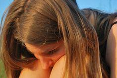 Homeopatía contra los vómitos en el embarazo    http://www.homeopatia-online.com/2011/07/11/homeopatia-contra-los-vomitos-en-el-embarazo/