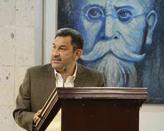 Contextos Regionales: En Veracruz, pide MORENA investigar relación de la...