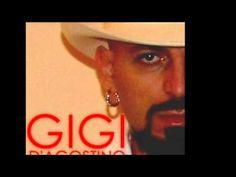 Gigi D`Agostino - I`ll Fly With You ( Versão Original) - YouTube