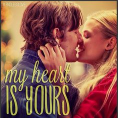 Endless Love Trailer And Soundtrack
