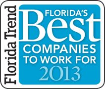 "U.S. Gas and Electric Named as One of Florida's ""Best Companies to Work For"" by Florida Trend 2013 http://pressitt.com/smnr/-U.S.-Gas-and-Electric-Named-as-One-of-Floridas-Best-Companies-to-Work-For-by-Florida-Trend/27935/"