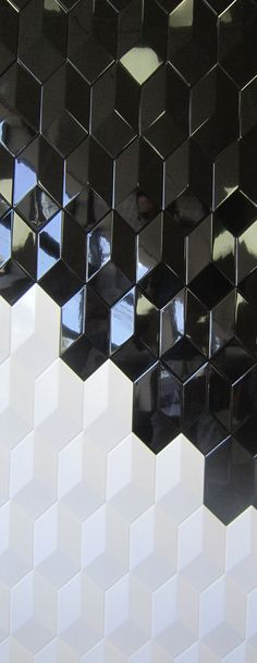 Academy Tiles | Richmond, Melbourne | Artarmon, Sydney | Mosaic Ceramic Glass Porcelain Stone