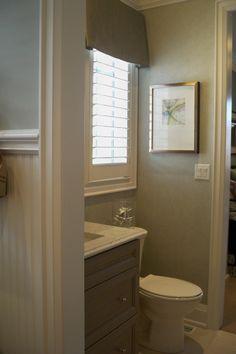 Window Valance Ideas » Incredible Design Ideas Decorating And Gorgeous Small Bathroom Window Design Ideas