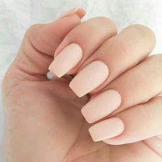 Acrylic Nail Designs, Nail Art Designs, Nails Design, Acrylic Art, Acrylic Colors, Clear Acrylic, Manicure E Pedicure, Manicure Ideas, Mani Pedi