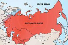 http://prokarelia.net/fi/kuvat/soviet_i.jpg