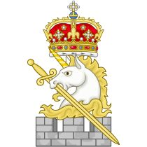 Snawdoun Herald of Arms in Ordinary is a current Scottish herald of arms in Ordinary of the Court of the Lord Lyon