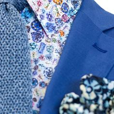 Spring-Summer Collection... Now in our Stores! #new #montezemolofirenze #montezemolostore #firenze #milano #fortedeimarmi #firenze #clothing #menstyle #menswear #men #montezemolostyle #montezemolofashion #blue #style #fancy #shirt #jacket #tricot #tie #pocketsquare #chic #springmood #dandy #blazer #madeinitaly #mensfashion #classyandfashionable #amazing #details #ecommerce Shop online www.montezemolostore.com