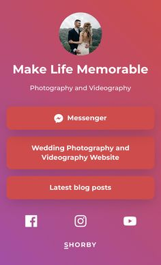 Storyteller, Photographer, Videographer. (But mostly a nerd 🤓) Wedding Photography And Videography, Storytelling, Landing, Photographers, How To Memorize Things, Nerd, Website, How To Make, Blog