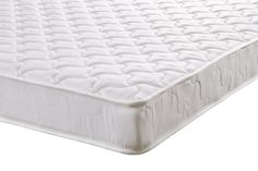 Signature Sleep Essential 6-Inch Coil Mattress with CertiPUR-US Certifie...